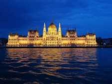 Budapest-day-trip-parliament-house